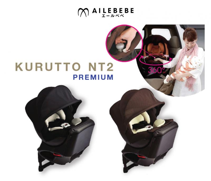 Kurutto NT2 Premium-5