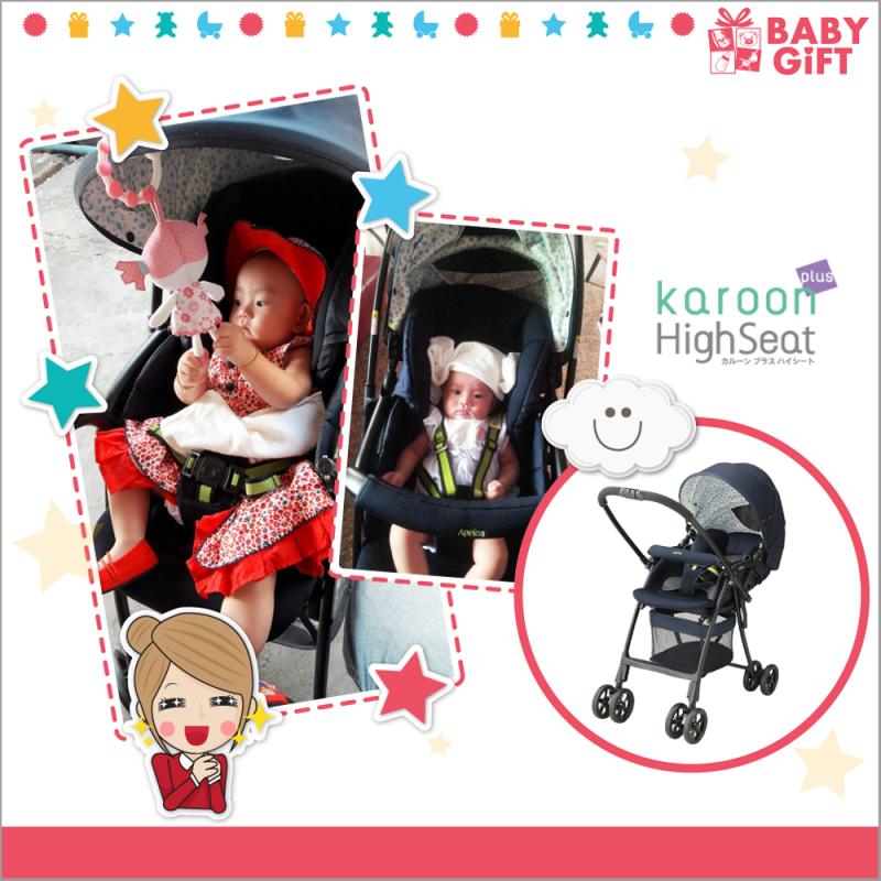 Review-KaroonPlusHS2