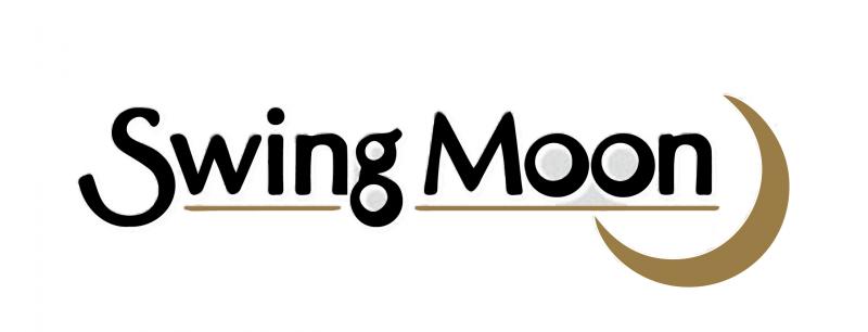 swingmoon logo-01