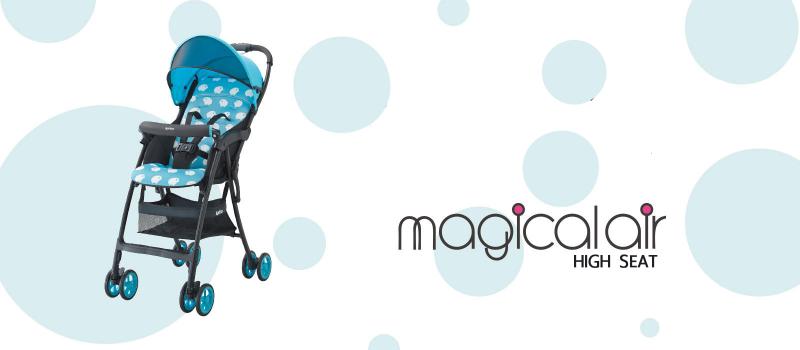 magicalair-HS