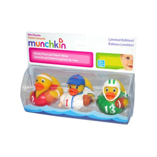 Munchkin-1
