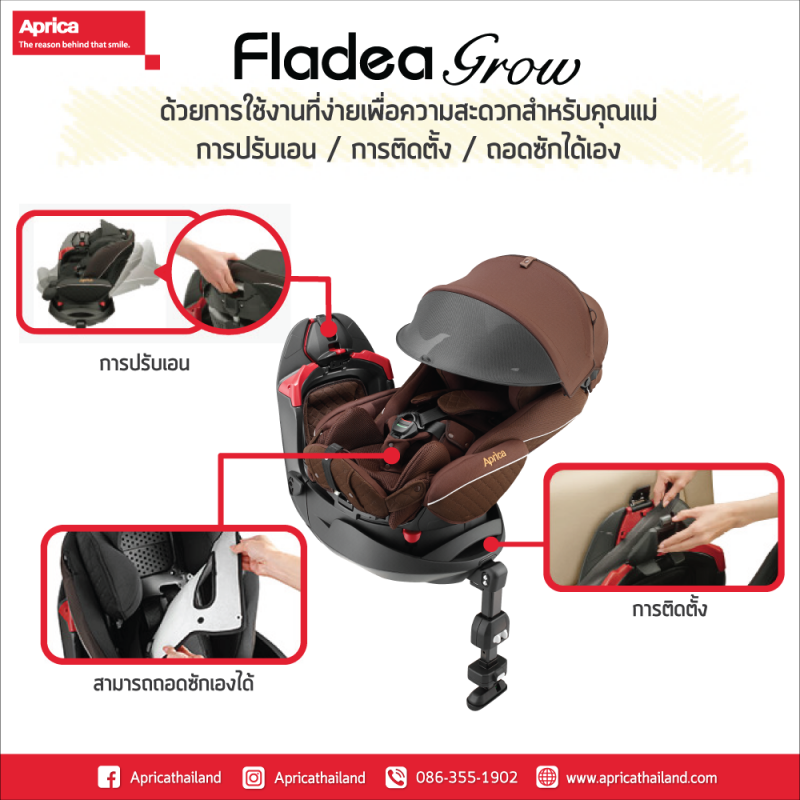 Fladea-Grow-04