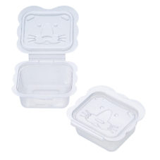 richell-kl-ngekb-aahaarainch-ngaekhng-animal-shaped-container-150-4866-922415-1-zoom