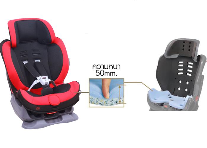 swingmoon Premium S-02+
