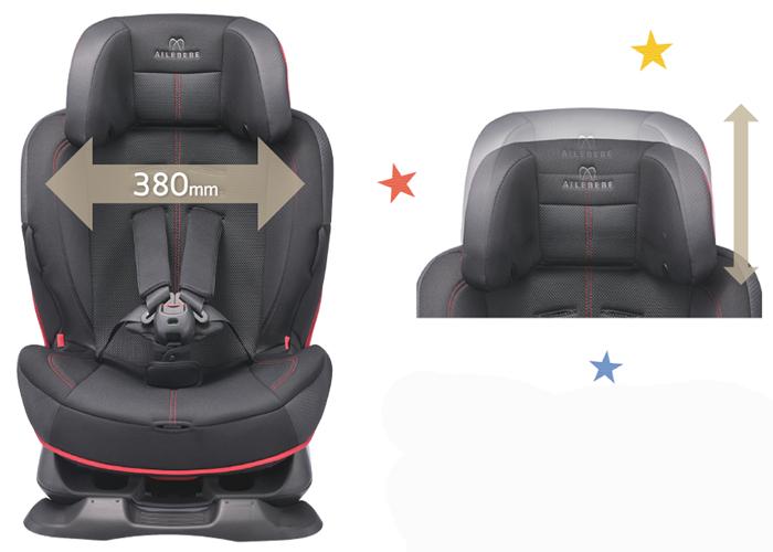 swingmoon Premium S-05+