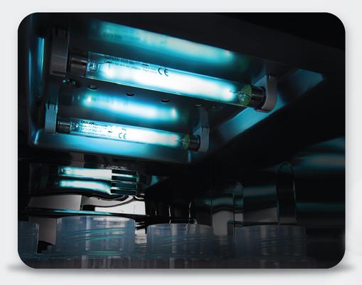 UV Gen-01