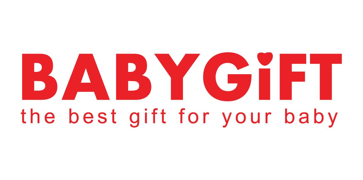 www.babygiftretail.com