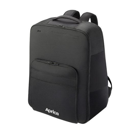 Aprica Nano Smart Bag-01