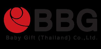 Baby Gift Thailand