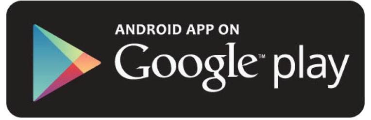 Google-Play-App ร้านค้า